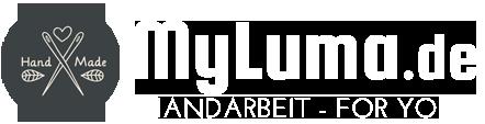 MyLuma-Logo